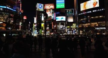 5 Must-Visit Specialty Coffee Shops in Tokyo, Japan