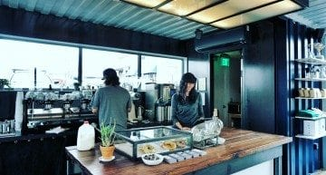5 Atlanta Specialty Coffee Shops to Visit During SCAA 2016