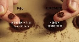 How to Make Chemex Coffee: 2 Brewtastic VIDEOS
