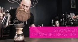 How to Make Iced Coffee: 3 Diverse Brewing VIDEOS