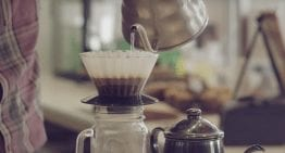 How to Make a Kalita Wave: 2 Refreshing Brewing Videos