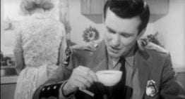 Step Back in Time with Some Sexist Instant Coffee COMMERCIALS