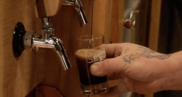 How to Make Coffee Beer: Two VIDEO Guides
