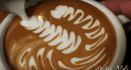 Beginner to Pro: 2 Inspiring Latte Art VIDEOS