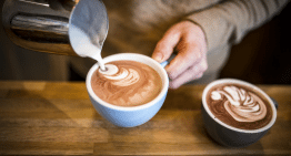 3 Ways to Open a Coffee Shop Without Taking Out a Loan