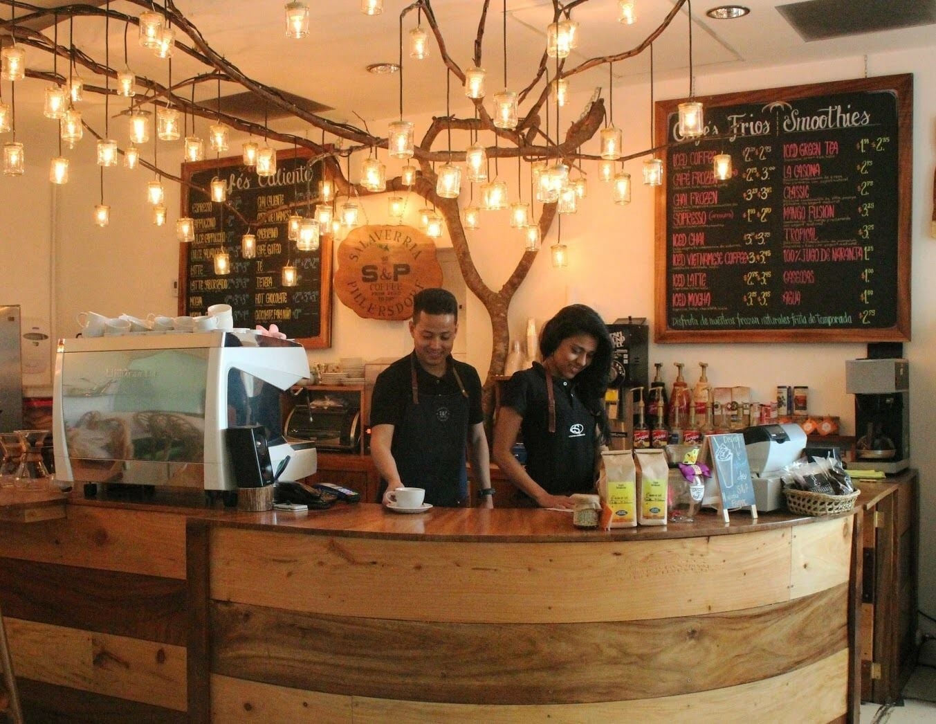 coffee shop observation Free essays on observation report coffee shops philippines use our research documents to help you learn 1 - 25.