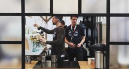 MICE 2016: 3 Days of Specialty Coffee Heaven in Australia