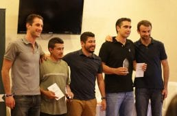 Interview: How Did Best of El Salvador Support Specialty Coffee Producers?