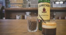 Coffee Cocktails: A VIDEO Guide to Choosing the Right Whiskey