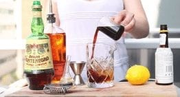 Cold Brew Alcoholic Cocktails: From Beginner to Pro in 3 VIDEO Guides