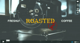 ROASTED 2: The Film Showing Us How a Probat Roaster Works