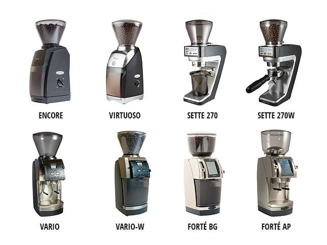 baratza-models-stacked-labels