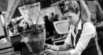 Why Are Barista Ambassadors Crucial to the International Coffee Community?