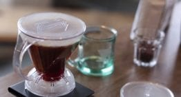 Coffee Made Easy: 3 VIDEO Guides to the French Press and the Clever