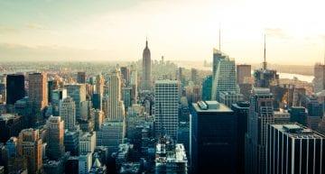 Coffee in the Big Apple: 5 NYC Specialty Cafés