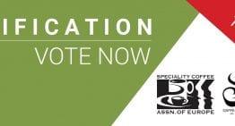 SCAE/SCAA Unification Vote Closes TOMORROW