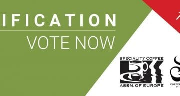 SCAE/SCAA Unification Vote Closes TOMORROW