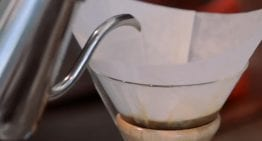 Coffee's Forgotten Variable: 2 VIDEOS on Water Temperature