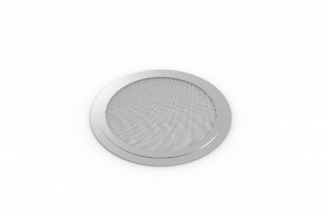 ims filtri aeropress filter