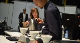5 Winning World Brewers Cup Performances