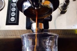 IMS vs VST: Espresso Baskets and Their Effects on Extraction
