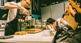 4 2016 Brewers Cup Competitors to Watch for Next Year
