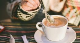 5 Weird Things People Put in Their Coffee