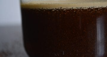 Immersion Cold Brew Recipes: 4 Things You Need to Consider
