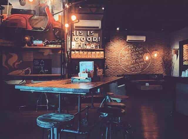 5 Must Visit Coffee Shops in Puerto Rico Perfect Daily Grind