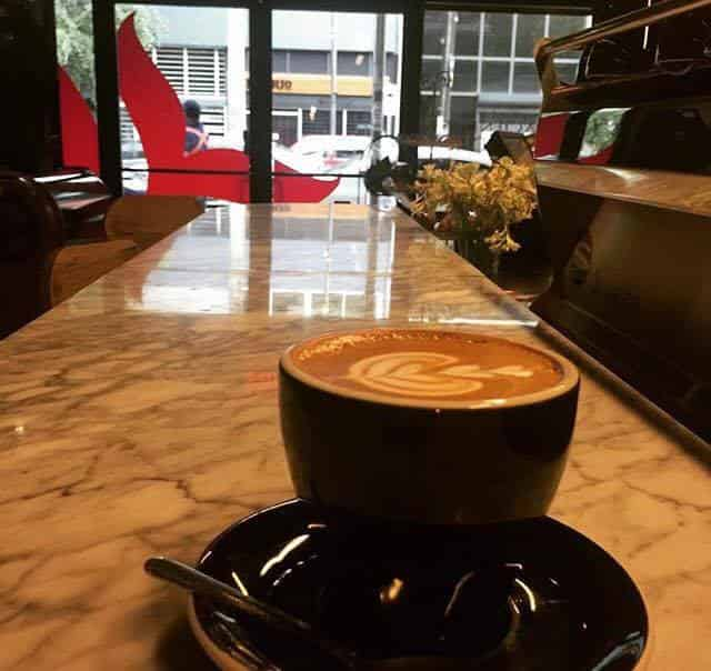 5 Must-Visit Coffee Shops In Puerto Rico