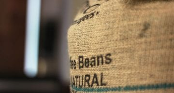 Why Specialty Roasters Need to Communicate With Coffee Houses