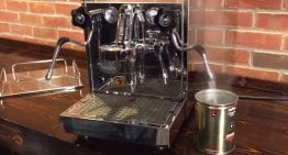Espresso Machine Maintenance: A VIDEO Guide to Draining a Heat Exchange Boiler