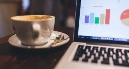 Cómo Financiar la Tienda de Café de Tus Sueños