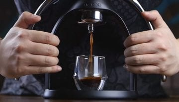 ROKPresso: A VIDEO Guide to Manual Espresso Makers