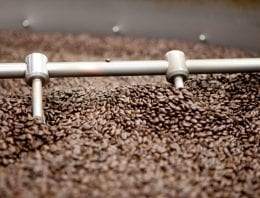 Interview: Can Education-Focused Green Coffee Demystify Roasting?