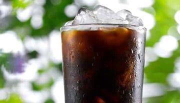 ¿Sabes La Verdad Detrás de Estos 6 Mitos del Café?