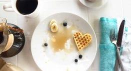 La Ciencia Del Café: ¿Qué Cosas Afectan el Sabor del Café?