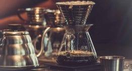 4 Maneras Prácticas Para Enseñar Café de Tercera Ola a Consumidores de Segunda Ola