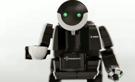 massimo_robot