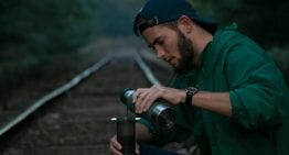 Extreme Coffee: How to Brew in The Great Outdoors