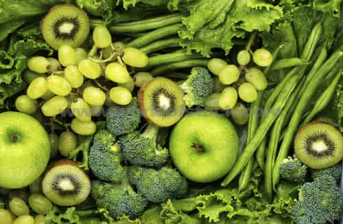 green-fruit-and-vegetables-2