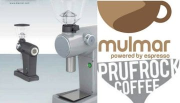 Londoners: Why Attend Prufrock & Mulmar's Brewing Competition?