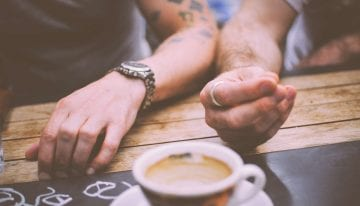 4 Tips for Running a Coffee Business With Your Partner