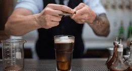 Excelencia en Café: ¿Qué hace a un gran barista?