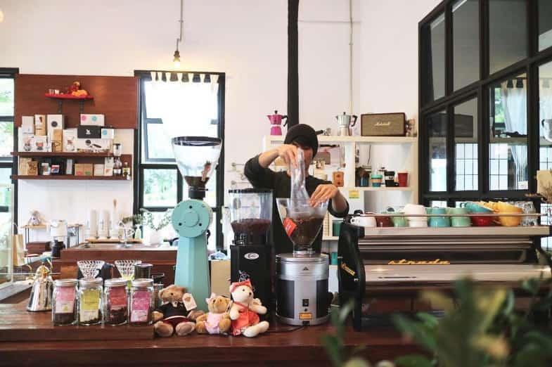 cottontree-coffee-roasters-cottontreecoffee