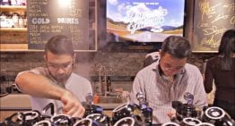Discover The Korean Coffee Scene: A VIDEO Guide