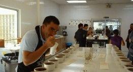 Entrevista: Como El Entrenamiento de Catadores Apoya el Café de Especialidad en Honduras