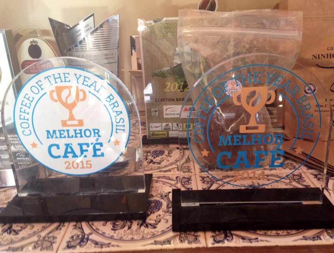 coffee-award