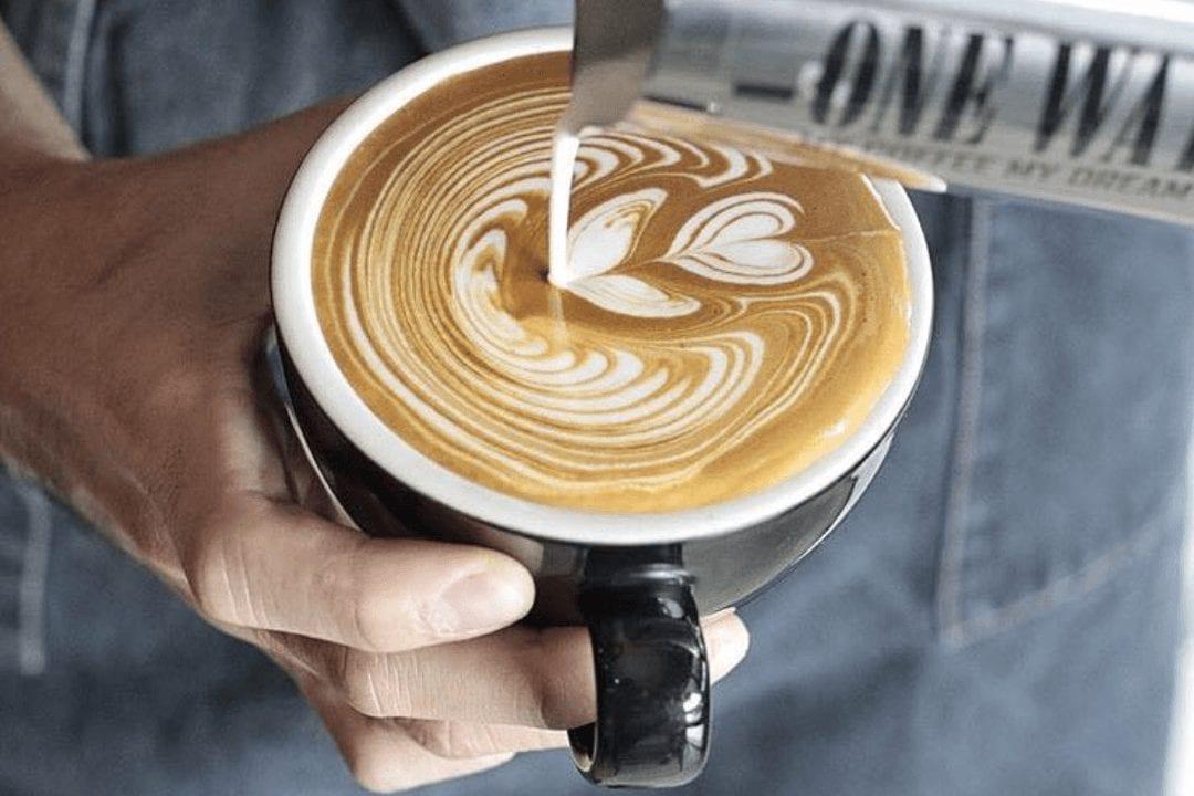 cropped-ryan-pang-manmakecoffee