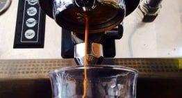 IMS vs VST: Canastas de Espresso y su Efecto en la Extracción